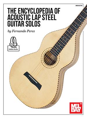 lap steel guitar lessons pdf