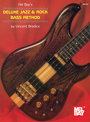Reading Contemporary Electric Bass: Guitar Technique download.zip