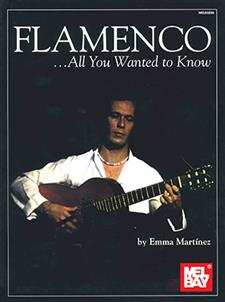 Flamenco - All You Wanted to Know