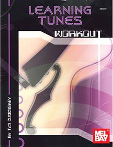 Learning Tunes Workout