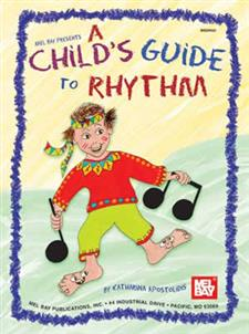 Child's Guide to Rhythm