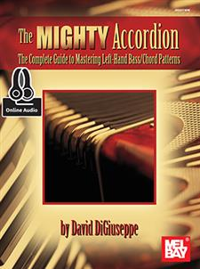 The Mighty Accordion: