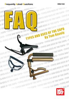 FAQ: Types and Uses of the Capo
