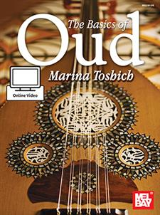 Basics of Oud