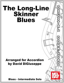 The Long-Line Skinner Blues