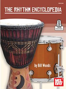 Rhythm Encyclopedia