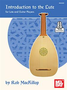 Introduction to the Lute