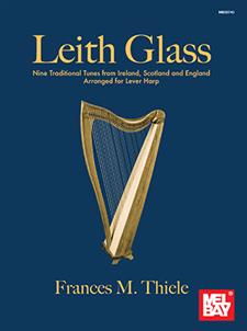 Leith Glass