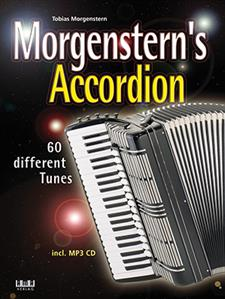 Morganstern's Accordion