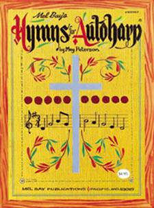 Hymns for Autoharp