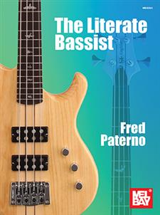 The Literate Bassist