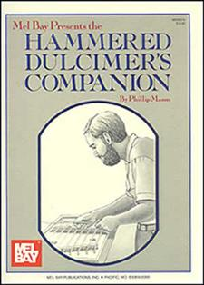 The Hammered Dulcimer's Companion