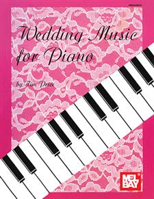 Wedding Music for Piano