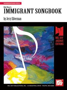 Immigrant Songbook