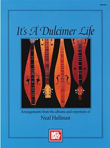 It's A Dulcimer Life