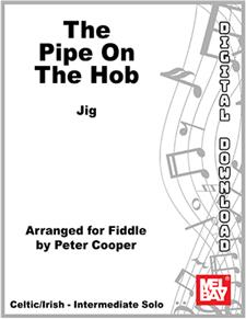 The Pipe on the Hob