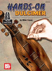Hands-On Dulcimer