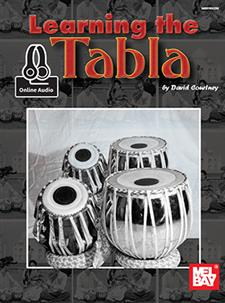 Learning the Tabla