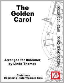 The Golden Carol