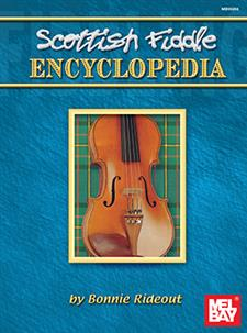 Scottish Fiddle Encyclopedia