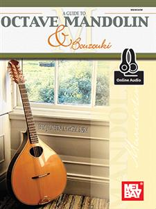 Guide to Octave Mandolin and Bouzouki