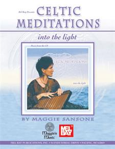 Celtic Meditations