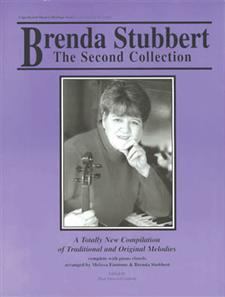 Brenda Stubbert: The Second Collection