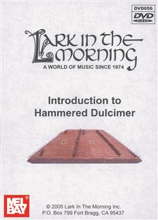 An Introduction to the Hammered Dulcimer