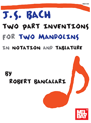 Inventors and Inventions Facts & Worksheets for Kids