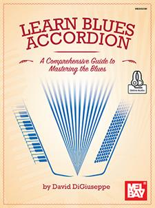 Accordion — a community for accordionists to learn and ...